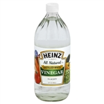 Heinz Vinegar White - 32 Oz.