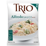 Nestle Trio Alfredo Sauce Mix - 16 Oz.