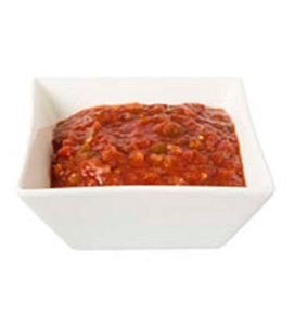 Campbell's Mild Thick and Chunky Salsa Pace 138 Oz.