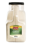 Durkee Granualted Garlic - 7.25 Pound
