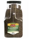Durkee Pepper Bulk Cafe - 5 Lb.
