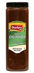 Durkee Dark Chili Powder - 17 oz.