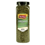 Durkee Oregano Leaves Whole Flake - 5 Oz.