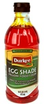 Ach Food Durkee Egg Shade 16 oz. Food Color