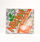 Nestle Nestea Heritage Hot Tea - 2.27 Grm.