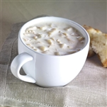 Seawatch New England Chowder Clam Soup - 51 Oz.
