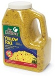 Producers Parexcellence Yellow Rice - 3.5 Lb.