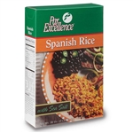 Producers Spanish Rice - 36 Oz.