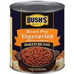 Bush Bros. Vegetarian Baked Beans