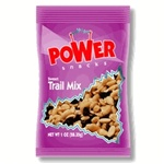 Azar Sweet Trail Mix 1 oz.