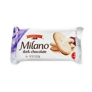Campbell's Pepperidge Farm Milano Cookie 1.5 Oz.