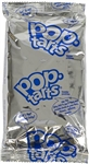 Kelloggs Pop Tart Frosted Strawberry Pack