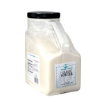 Ach Food Traders Choice 6 Pound Garlic Powder