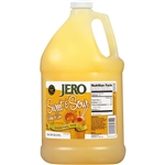 Beverage Specialties Jero Ready To Use 1 Gallon Sweet N Sour