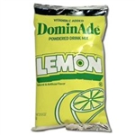 Sugar and Sugar Dominade Lemon Drink - 21.6 Oz.