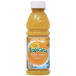 Pepsico Seasons Best Orange Juice Pet - 10 Oz.