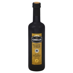 Imports Balsamic Vinegar - 16.9 Oz.