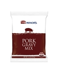 Nestle Pork Gravy Mix No Msg Added - 11.25 Oz.
