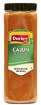 Ach Food Durkee 22 oz. Cajun Seasoning