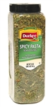 Durkee Seasoning Pasta Spicy - 12 Oz.
