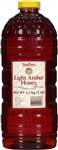 Sue Bee Light Amber Honey - 5 Lb.