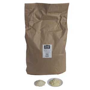 Basic American Instant Potato Flakes 40 Pound
