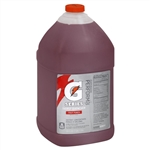 Pepsico Gatorade Fruit Punch Concentrate - 1 Gal.