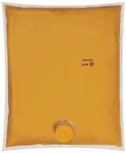 Ortega Cheddar Cheese Sauce Dispenser Pouch - 107 Oz.
