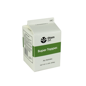 Conagra Onion Super Topper Pure Pak Cartons - 2 Lb.