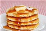 Kerry Golden Dipt Griddle Buttermilk Pancake 5 Lb.