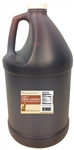 Groeb Golden Molasses Grade A - 1 Gal.