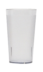 Cambro Colorware Tumbler Clear 12 Oz.