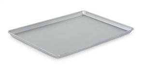Vollrath Wear-Ever Aluminum Heavy Duty Bun Pan