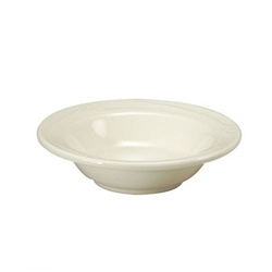 Oneida China Fruit Dish - 5.75 oz.