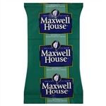 Kraft Nabisco Maxwell House Decaffeinated Super High Yield Coffee - 8.75 Oz.