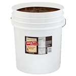 Kraft Nabisco Open Pit Hickory Barbecue Sauce - 640 Oz.