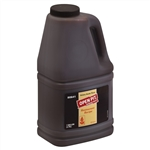 Kraft Nabisco Open Pit Hickory Barbecue Sauce - 1 Gal.