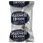 Kraft Nabisco Maxwell House Iced Tea Beverage Disposable Pack - 4 Oz.