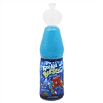Kraft Nabisco Kool Aid Burst Blue Moon Beverage - 6.75 Oz.
