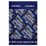 Kraft Nabisco Maxwell House Envelope Caffeinated Coffee - 6 Oz.