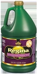 Regina Fine Burgundy Cooking Wine - 1 Gal.
