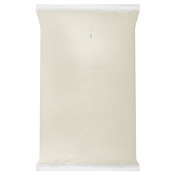 Heinz Mayonnaise Dispenser Pack - 1.5 Gal.