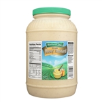 Ventura Foods Hidden Valley Golden Honey Mustard Dressing - 1 Gal.