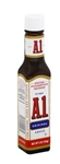 Kraft Nabisco A1 Steak Sauce Food Service - 5 Oz.