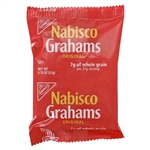 Kraft Nabisco Graham Cracker - 0.73 Oz.
