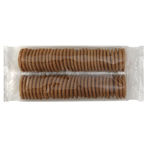Kraft Nabisco Homestyle Sugar Cookie - 10 Lb.