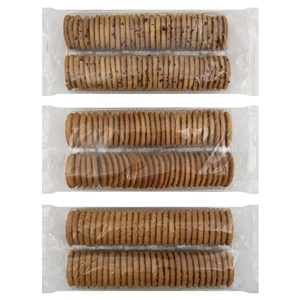 Kraft Nabisco Homestyle Assorted Cookie - 10 Lb.