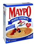 Homestat Farms Maypo Maple Flavored Cereal - 42 Oz.