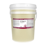 All Tempura Heavy Deep Chlorinated Detergent - 5 Gal.
