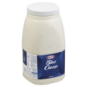 Dressing Blue Cheese - 1 Gal.
